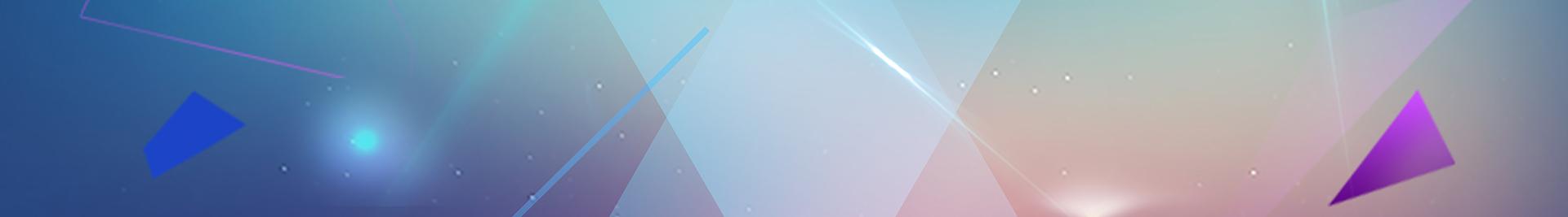 网站建设,网页设计,企业仿站,模板网站,小程序,app制作开发,网站推广,seo,网站优化,关键词排名,万词霸屏,微信朋友圈广告,朋友圈推广,落地页设计,推广页设计,成都网络公司,建站工厂,凡思特科技